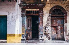 Panama. Notes et photos de voyage - Blog voyage ✖ Carnets de traverse