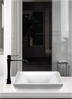 Designer Bathroom Inspiration Gessi Private Wellness Designer Bathroom Collection  Designs For Decorating Design