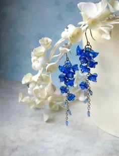 ...pupu Hanukkah, Vase, Wreaths, Floral, Flowers, Jewelry, Home Decor, Jewlery, Decoration Home