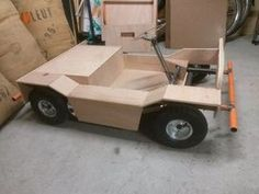 Mini Electrical Car - FTA Contest: 29 Steps (with Pictures) Electric Car, Mini, Pictures, Car Stuff, Rolling Carts, Photos