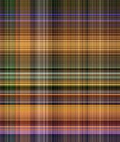 Colorful plaid  abstract - Mohsen Samimi