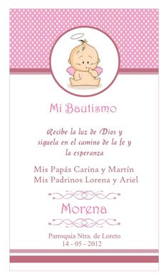 Mis Padres Angela y Frank Baptism Invitations, Christening, Paper Crafts, Baby Shower, Mario Bros, Cassie, Google, Photography, Ideas