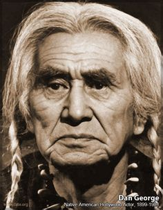 Indian chiefs | ... Native American Chiefs Series, Hollywood Film Actor, Indian Poet