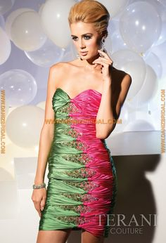 Shop for prom and formal dresses at PromGirl. Formal dresses for prom, homecoming party dresses, special occasion dresses, designer prom gowns. Prom Dress 2013, Black Prom Dresses, Cheap Prom Dresses, Prom Party Dresses, Satin Dresses, Pretty Dresses, Homecoming Dresses, Strapless Dress Formal, Beautiful Dresses