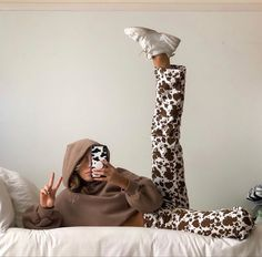 Style Outfits, Mode Outfits, Cute Casual Outfits, Fashion Outfits, Hippie Outfits, Fasion, Fashion Tips, Insta Outfits, Swag Fashion