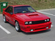 I'm counting on a lot of the four-eyed Mustang/Capri fans on here to. Old American Cars, American Muscle Cars, Mustang Cars, Ford Mustang Gt, Ford Fox, Fox Body Mustang, Mercury Capri, Custom Muscle Cars, Ford Capri