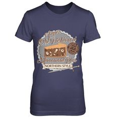 Arya's Mincemeat Pies Northern Style - Shirts