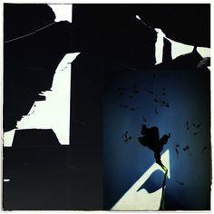 Digital Collage, Batman, Superhero, Canvas, Prints, Photography, Fictional Characters, Art, Tela
