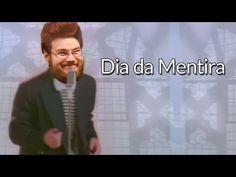 Hoje no TecMundo (01/04) - Dia da Mentira, Lumia 640 e 640 XL, Firefox e novidades da ASUS - YouTube