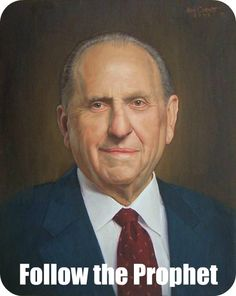 A Witness and a Warning: True Happiness Found Only in Living the Gospel of Jesus Christ With Exactness and Honor Church Activities, Family Activities, Sunday Activities, President Monson, Follow The Prophet, Family Home Evening Lessons, Fhe Lessons, Primary Lessons, Lds Church