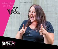 Market My Company Social Media Marketing, Digital Marketing, Christchurch New Zealand, Word Nerd, Meet The Team, Copywriting, Journalism, Seo, Core