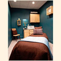 Image result for examples of beautiful massage rooms