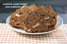 Keçiboynuzu unlu kek tarifi, kakaoya alerjisi olanlar için alternatif bir tariftir. Pratik ve kolayca siz de eviniz de yapabilirsiniz....