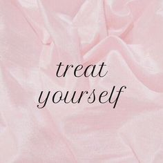 🥂 You work hard. You deserve to treat yourself with those set o. 🥂 You work hard. You deserve to treat yourself with those set of lashes you've b - Citations Shopping, Happy Sunday, Instagram Feed, Pink Instagram, Lash Quotes, Spa Quotes, Eyebrow Quotes, Makeup Quotes, Elf Make Up
