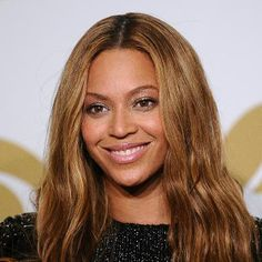 Viral: The Internet Is Freaking Out About Beyonces New Single Formation