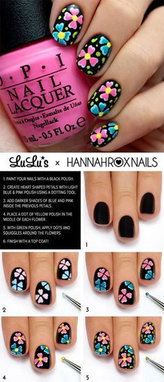 1101 Best Nail Paint Ideas Images Nail Polish Gorgeous Nails