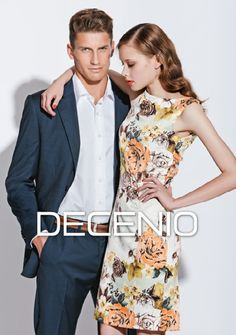 Decenio | Siga-nos em www.decenio.com