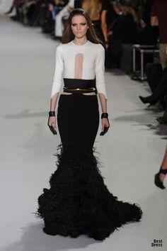 Stèphane Rolland Haute Couture