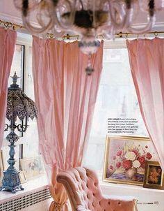 Les 108 meilleures images du tableau Curtains Rideaux et doubles ...