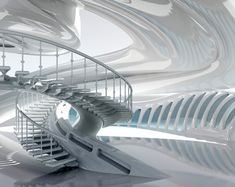 future architecture - Google Search