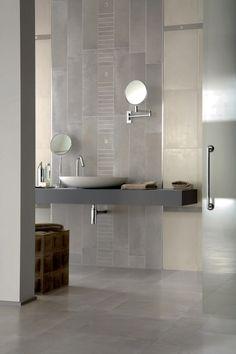 Commercial Bathroom StallsThe Ideas for Commercial Bathroom