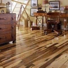 45 Best Hardwood Flooring Pictures Images Wood Flooring