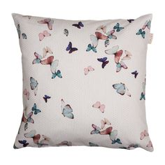 22 Best Stylish And Comfy Cushions Images In 2018 Cushions Home