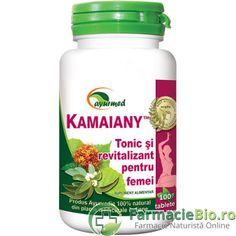 Kamayani  50Tb Ayurmed Omega 3, Ayurveda, Coconut Oil, Jar, Drinks, Bottle, Nature, Insomnia, Beverages