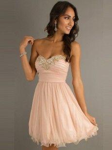 Elegante kleider kurz hochzeit