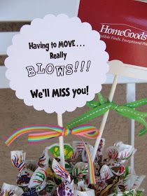 15 Best College Going Away Party Ideas Images In 2014