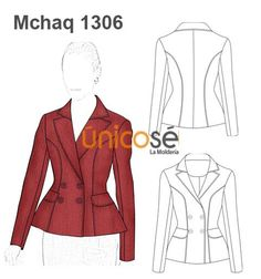 MOLDE: Mchaq1306