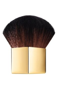 AERIN Beauty Kabuki Brush available at #Nordstrom