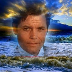 jack lord hawaii 5-0
