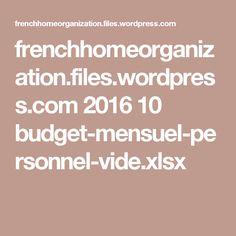 frenchhomeorganization.files.wordpress.com 2016 10 budget-mensuel-personnel-vide.xlsx