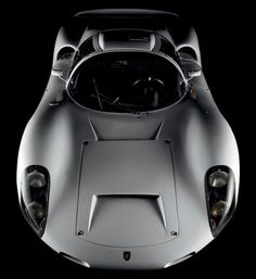 1966 Porsche 906 WOW!!!!!  BEVERLY HILLS CAR CLUB is always looking to purchase cars. We Buy and Sell All European and American Classic Cars! We Buy Cars in Any Condition!   Top Dollar Paid! Finder's Fee Gladly Paid We pick up from anywhere in the U.S.A! Please call Alex Manos : 310-975-0272