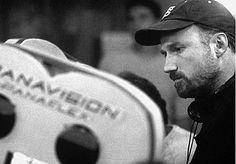 David Fincher. Movie Creator, David Fincher, Inspirational Movies, Film Studies, Movie Camera, Film Inspiration, Moving Pictures, Film Director, Screenwriting