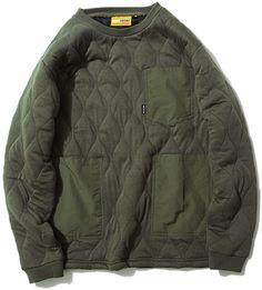 Mens Winter Coat, Winter Wear, Unisex Fashion, Mens Fashion, Outdoor Apparel, Vintage Nike, Military Fashion, Sport Outfits, Work Wear