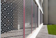 We provide laser cut decorative screens in Melbourne, Sydney, Perth, Brisbane & Adelaide for commercial & residential projects. Metal Pergola, Pergola With Roof, Covered Pergola, Diy Pergola, Pergola Kits, Pergola Cover, Laser Cut Screens, Custom Screens, Decorative Screen Panels