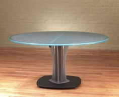 Modern stone meeting table and round stone top conference tables for find this pin and more on modern conference tables keyboard keysfo Images