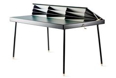 Homework Desk - http://www.architizer.com/en_us/blog/dyn/40280/work-is-play/