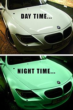 Glow in the Dark Car Wrap Vinyl 5ft x 1ft Roll with bubble and air Free Channel Tech DIY VViViD http://www.amazon.com/dp/B00MJ7P20U/ref=cm_sw_r_pi_dp_lkQsvb0R1R90F