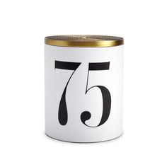 Thé Russe Candle - No.75 - 350g Kitchen Candles, Scented Candles, Travel Mug, Luxury Homes, Fragrance, Mugs, Antiques, Tableware, Collection