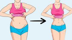 11 nawyków, które pobudzą Twój metabolizm do działania. Utrata kilogramów gwarantowana!