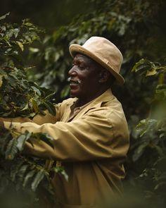 Coffee Lovers aufgepasst:  Wenn du unsere cremige Nuii Tanzanian Coffee Glace geniesst, schliesse deine Augen und stell dir vor du befindest dich inmitten einer Kaffee-Farm. Kannst du die Intensität des Geschmacks bereits fühlen? Spürst du wie die gemahlenen Tansania-Kaffeebohnen in unserer Nuii Kaffee-Rahmglace ihr volles Aroma entfalten? 🍨 . Avis aux «Coffee Lovers»: Lorsque tu dégusteras notre délicieuse crème glacée Nuii Tanzanian Coffee, ferme les yeux et imagine que tu es au milieu… Coffee Lovers, Buddha, Statue, Instagram, Tanzania, Coffee Beans, Sculptures, Sculpture