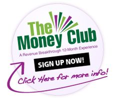 Headed to NJ for Money Club biz coaching with Monica Shah, to work on my virtual program for bereaved families and sharing programs for those who support them ... (hospitals,funeral directors, hospice, churches etc) IDEAS, CONTACTS & FEEDBACK WELCOME!