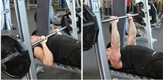 Build Bigger Arms: Intense Arm Routine Gets The Job Done!