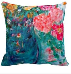 NEW!! Check out Our Home Decor Favorites with Stunning Flowers - Top Picks on our blog: http://romanceartflowersgifts.blogspot.com/