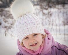 Beautiful white cap...amazing... Piękna biała czapka...niesamowita...