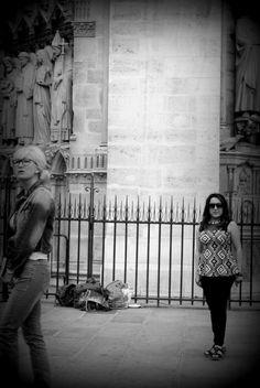 https://flic.kr/p/uXknyJ | #paris #asyaderya #notredame #siene | #ParisOpera #PalaisGarnier #paris #asyaderya #notredame #siene #eiffeltower #landscape #paris #eiffel #sky #lamour #france #beautiful #city #lights #traffic #torreeiffel #nevada #citta #traffico #asyaderya #seine #bateaumouche #patrimoine #architecture #toureiffel #petitchat #wearejordan #michaeljordan #concorde