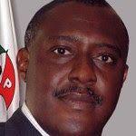 "ArmanikEdu: ""Media Chat Exposed Buhari's Undemocratic Characte..."